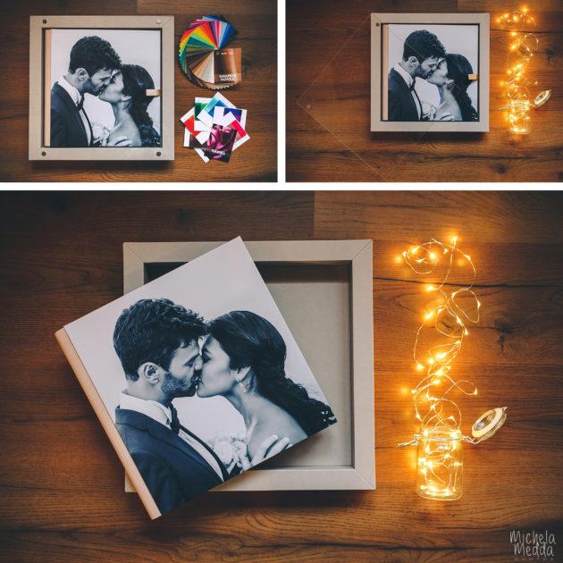 go book album matrimonio cagliari