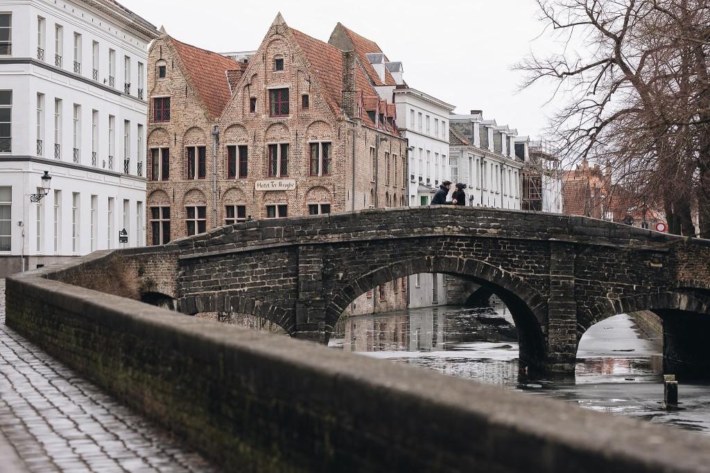 prematrimoniale belgio