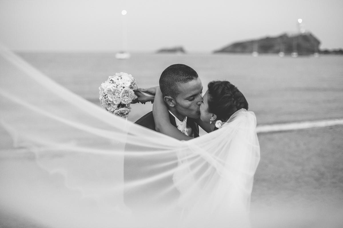 fotografo matrimonio nora