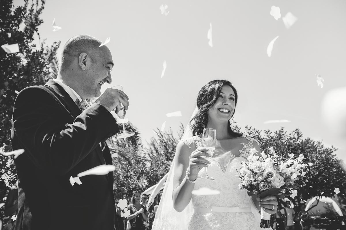 fotografo matrimonio decimoptzu