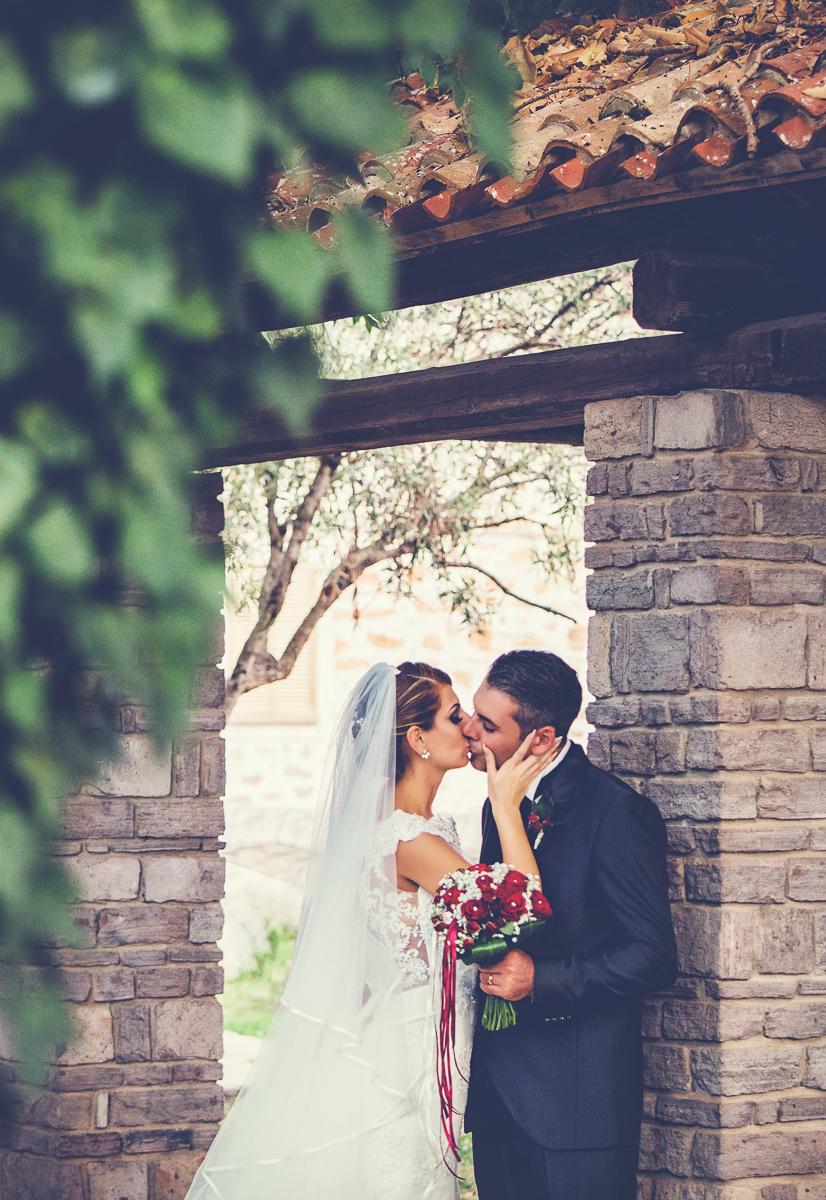 fotografo matrimonio sardara