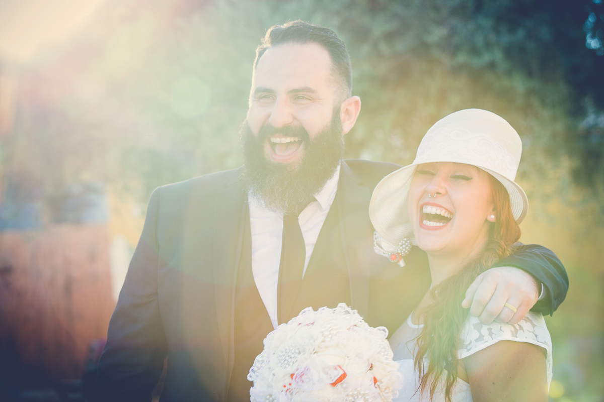 fotografo matrimonio maracalagonis