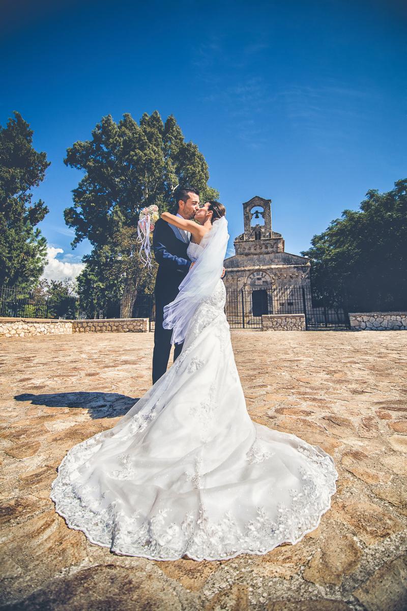 fotografo matrimonio uta