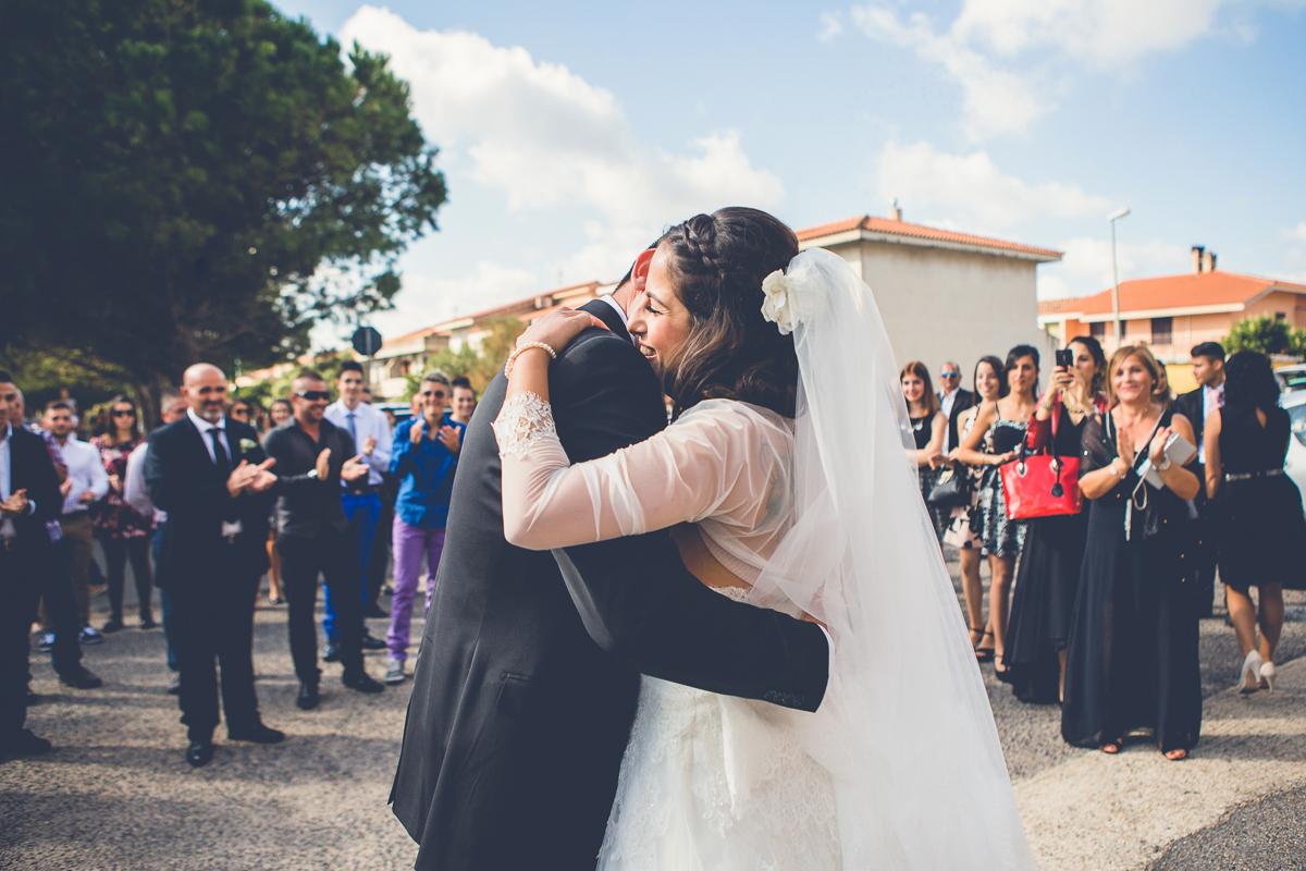 fotografo matrimonio narbolia