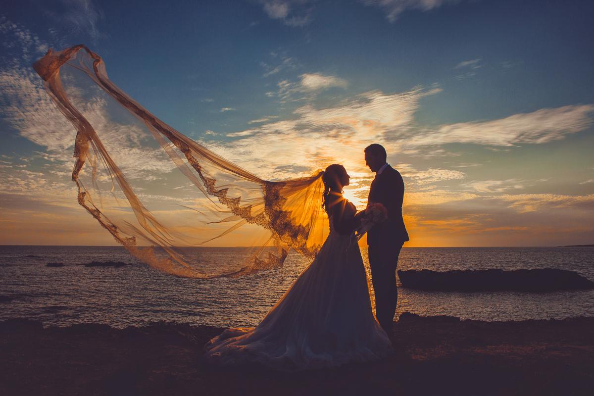 fotografo matrimonio oristano