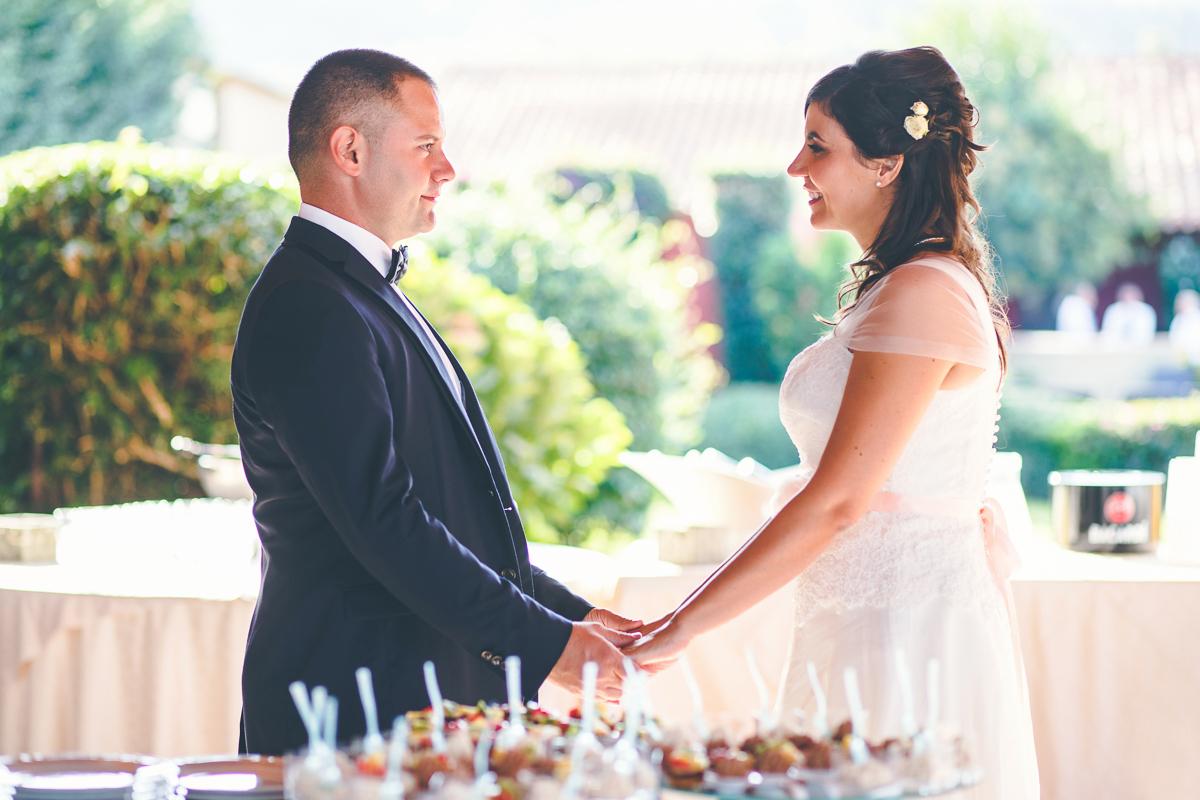 fotografo matrimonio capoterra