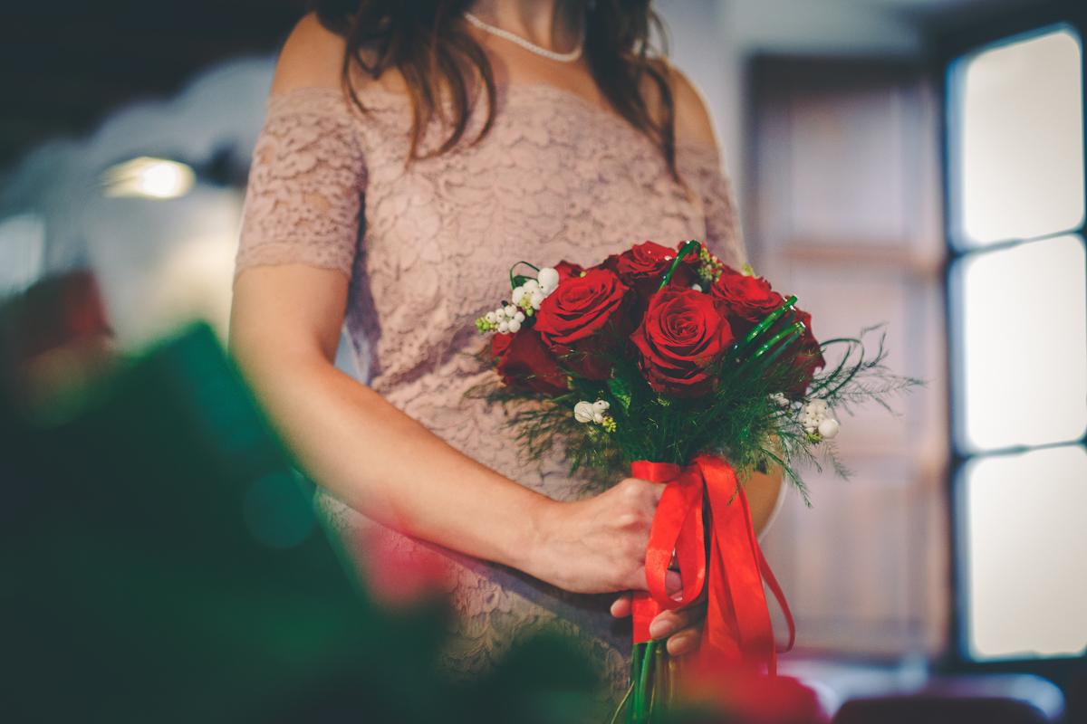 fotografo matrimonio villasor
