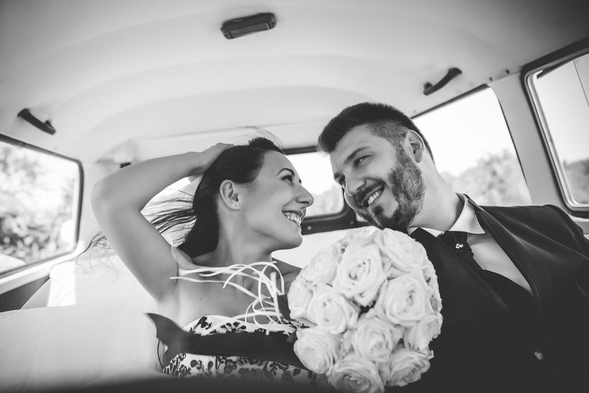 fotografo matrimonio serramanna