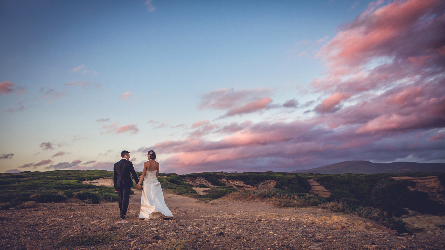 sardinia destination wedding