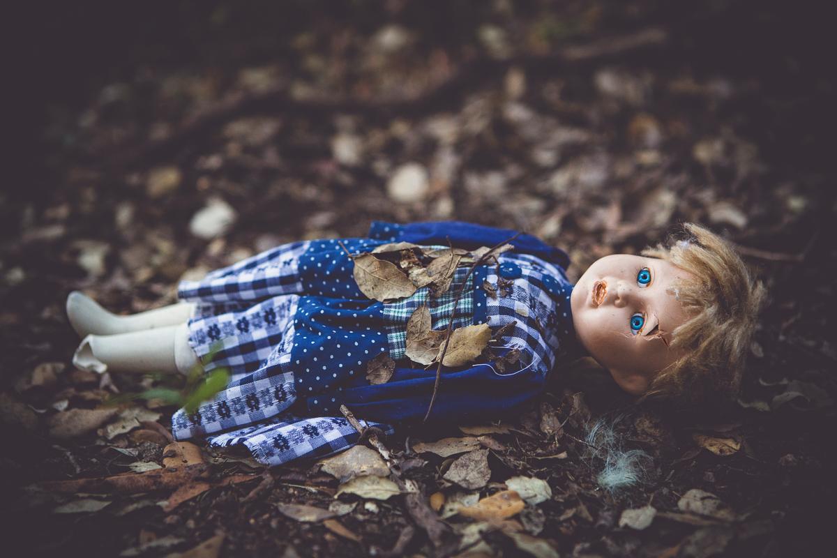 abandoned-dolls-michela-medda