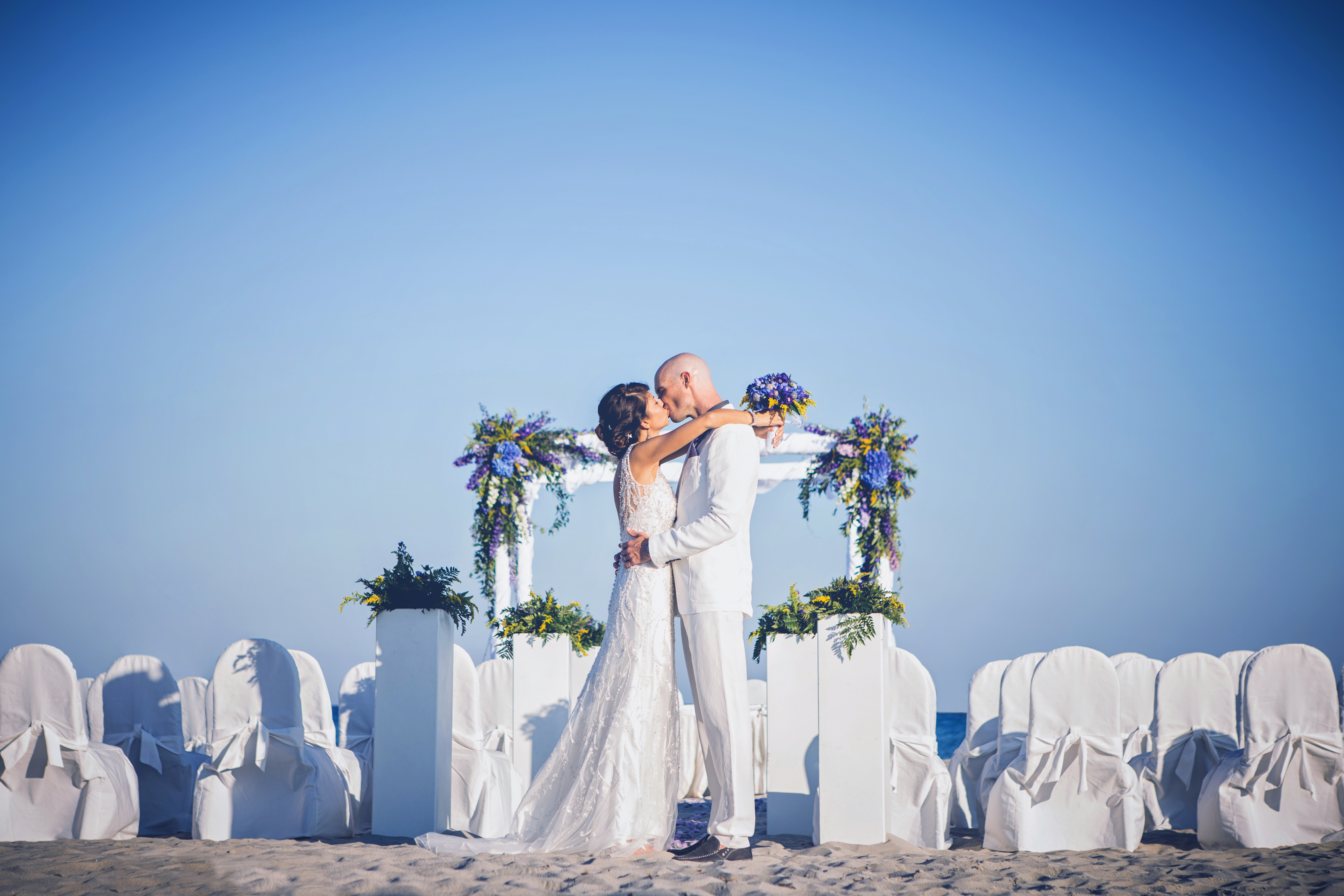 fotografo matrimonio cagliari - villasimius