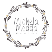 Michela Medda | Fotografo di Matrimoni a Cagliari e Sardegna