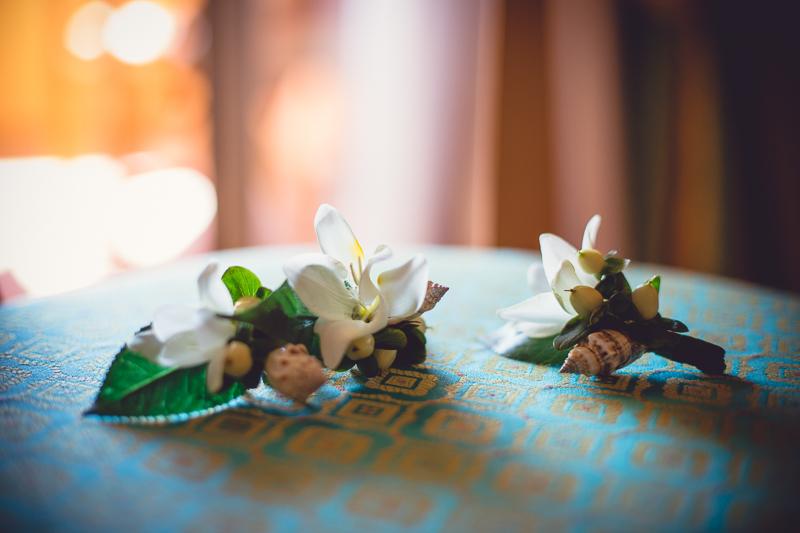 destination-wedding_villasimius-1