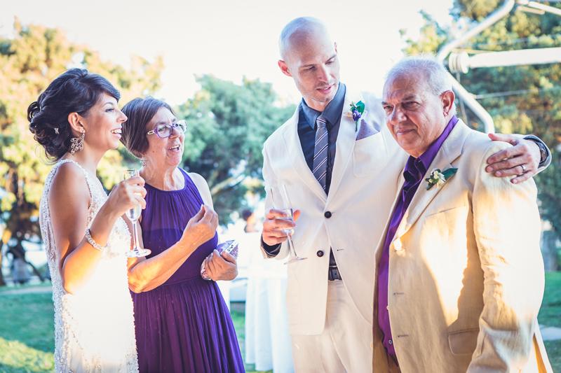 destination-wedding_villasimius-100