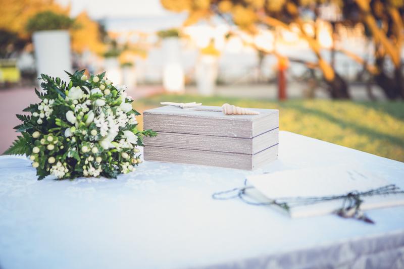 destination-wedding_villasimius-101