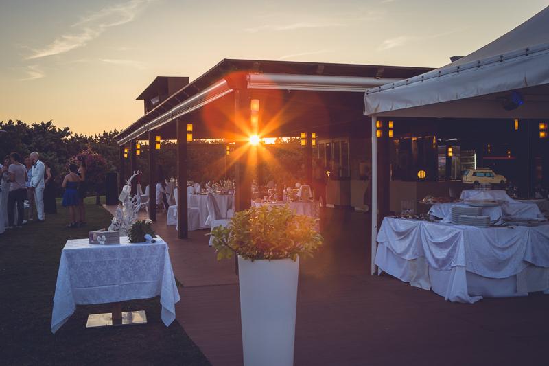 destination-wedding_villasimius-106