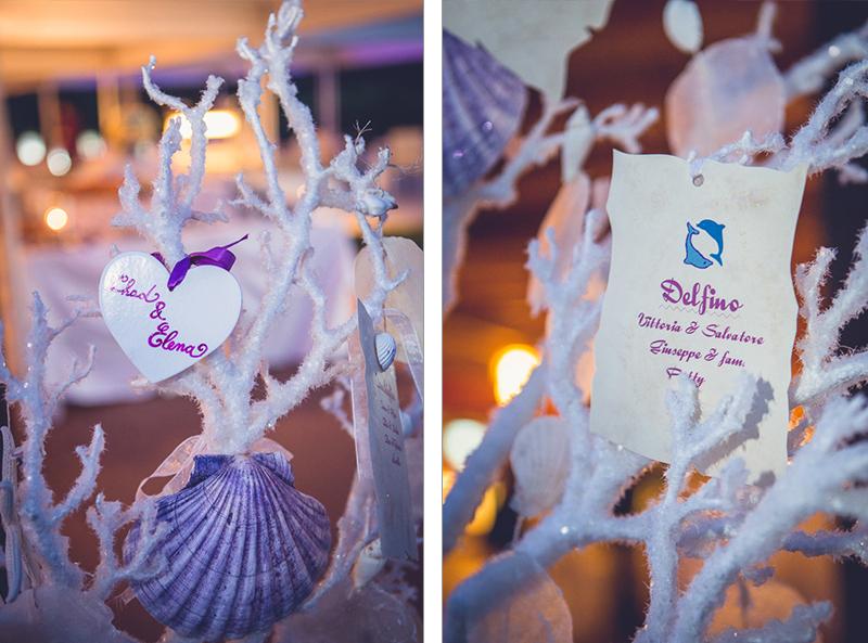 destination-wedding_villasimius-112-1