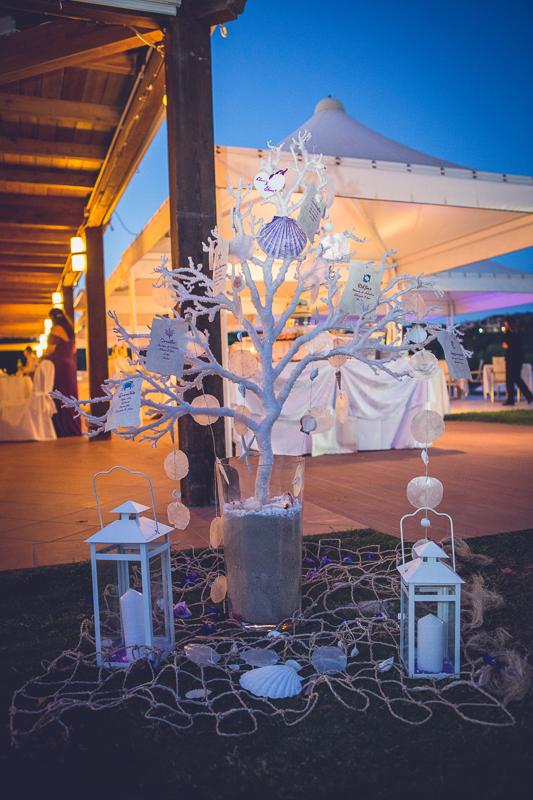 destination-wedding_villasimius-114