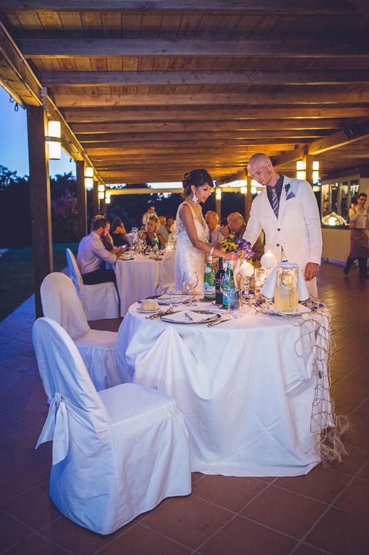 destination-wedding_villasimius-118