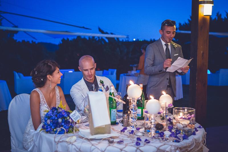destination-wedding_villasimius-119