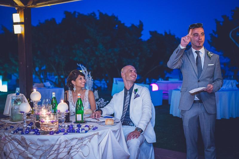 destination-wedding_villasimius-120
