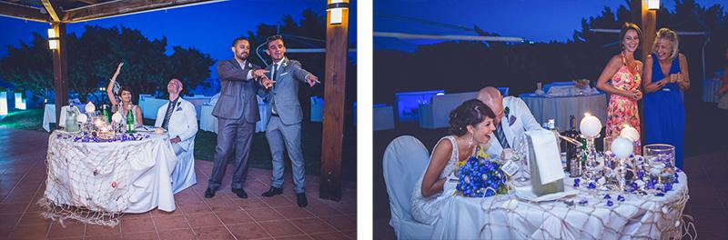 destination-wedding_villasimius-121-1