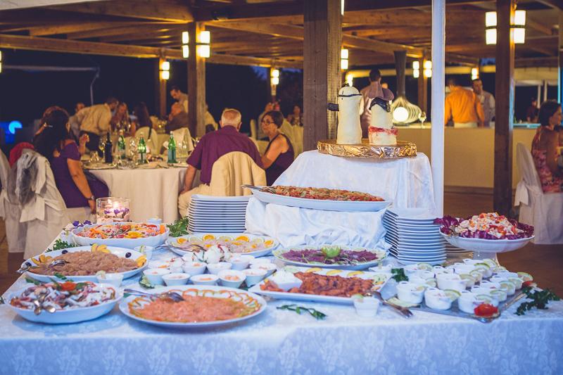 destination-wedding_villasimius-123
