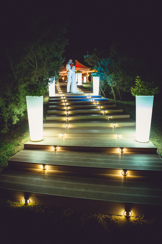 destination-wedding_villasimius-125