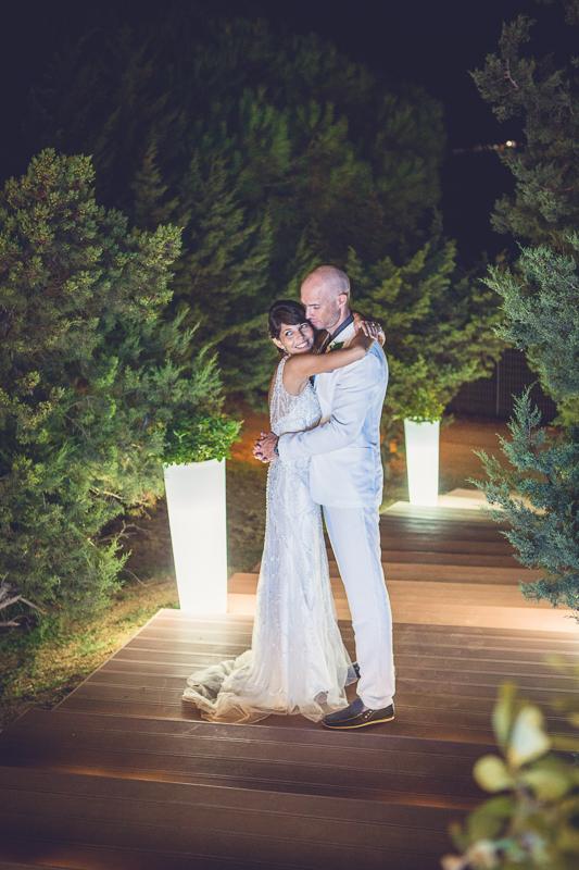destination-wedding_villasimius-126