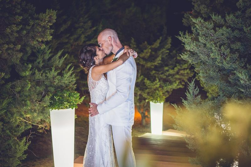 destination-wedding_villasimius-127