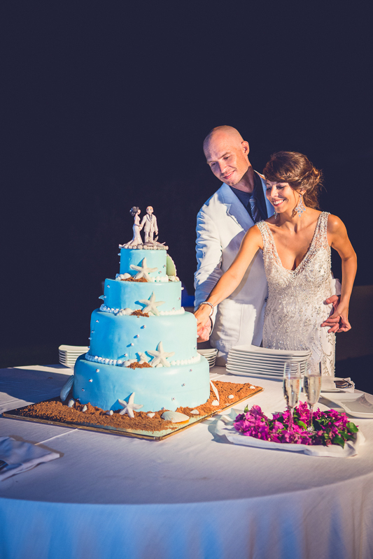 destination-wedding_villasimius-133