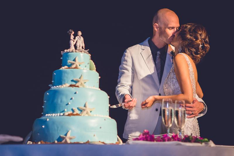destination-wedding_villasimius-134