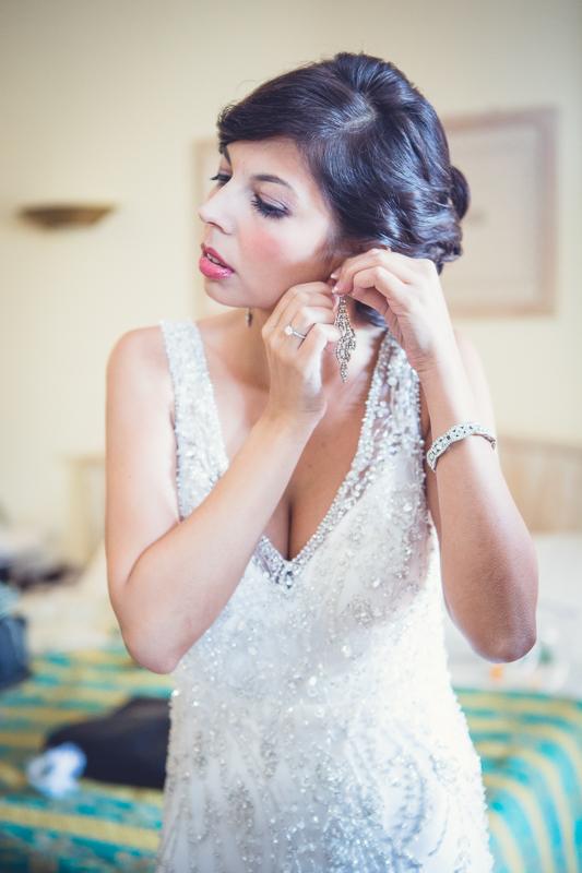 destination-wedding_villasimius-25