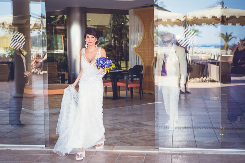 destination-wedding_villasimius-36