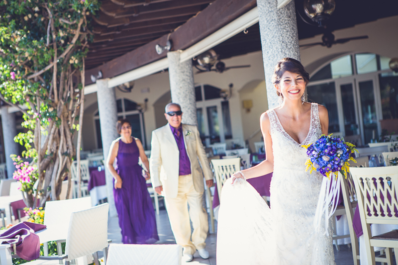 destination-wedding_villasimius-37