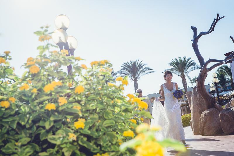 destination-wedding_villasimius-40