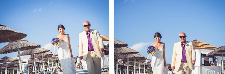 destination-wedding_villasimius-44-1