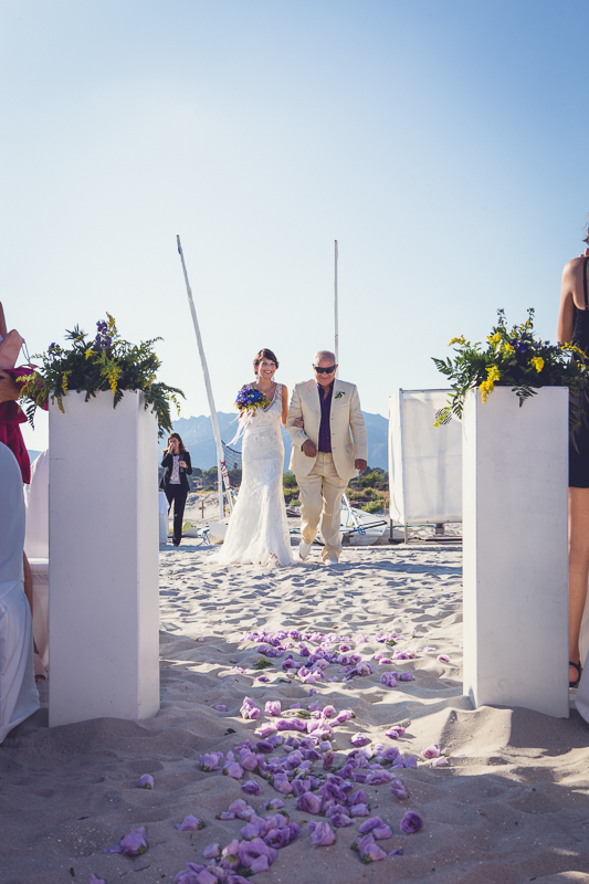 destination-wedding_villasimius-46