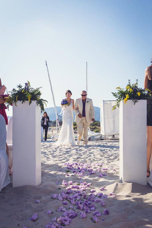 destination-wedding_villasimius-46