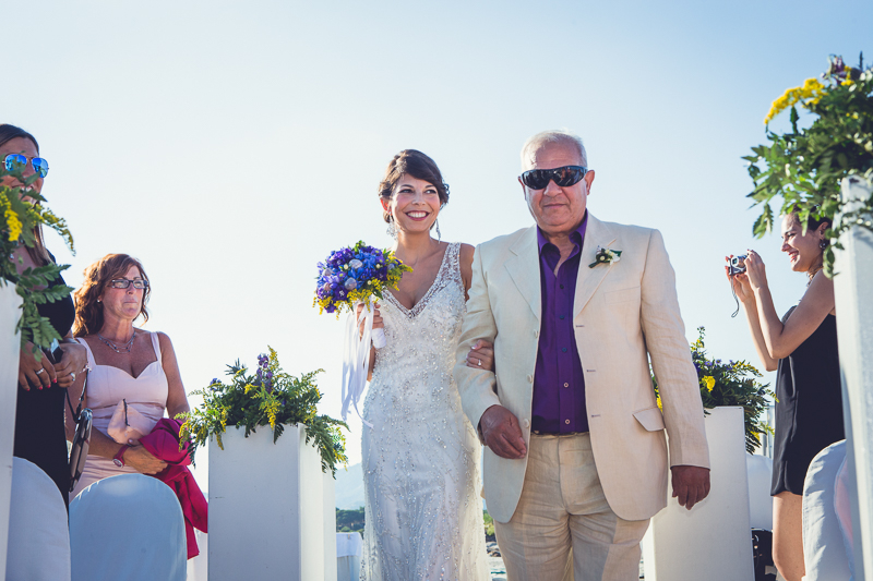destination-wedding_villasimius-47