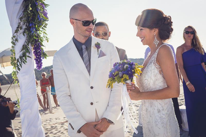 destination-wedding_villasimius-48