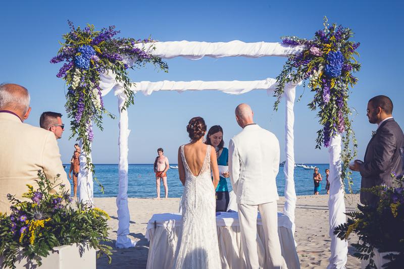 destination-wedding_villasimius-49
