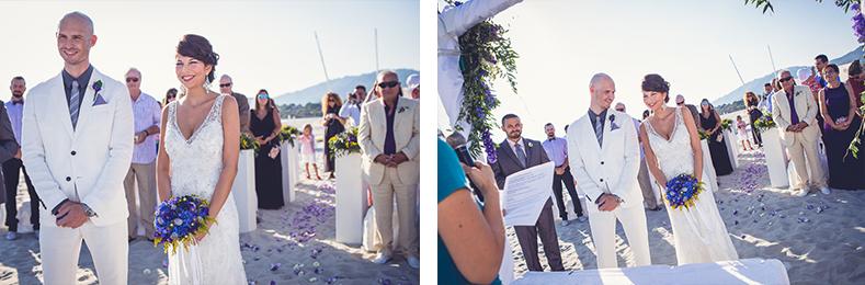 destination-wedding_villasimius-50-1