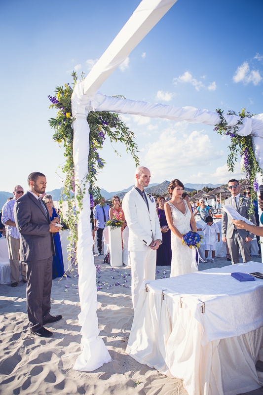 destination-wedding_villasimius-52
