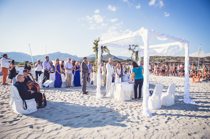destination-wedding_villasimius-53