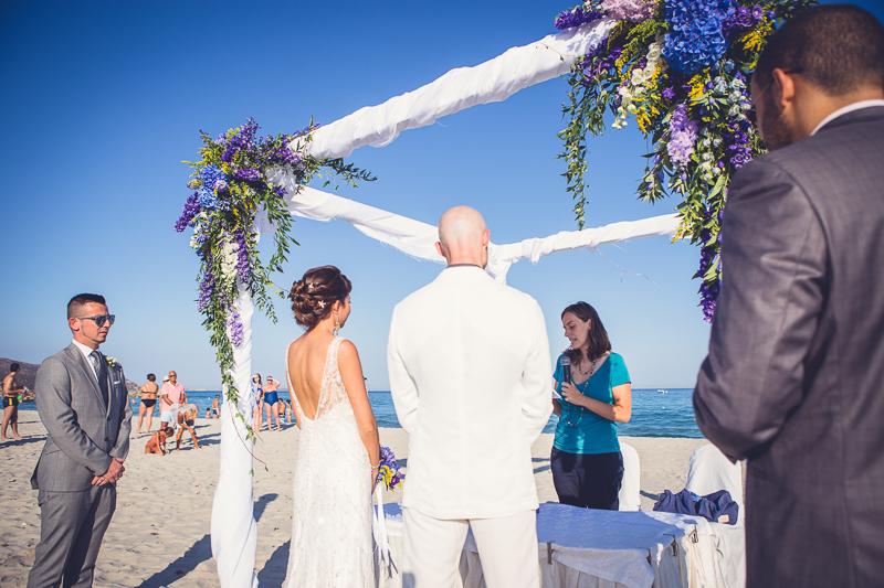 destination-wedding_villasimius-54