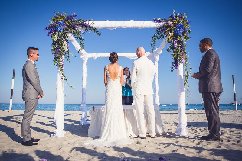 destination-wedding_villasimius-55
