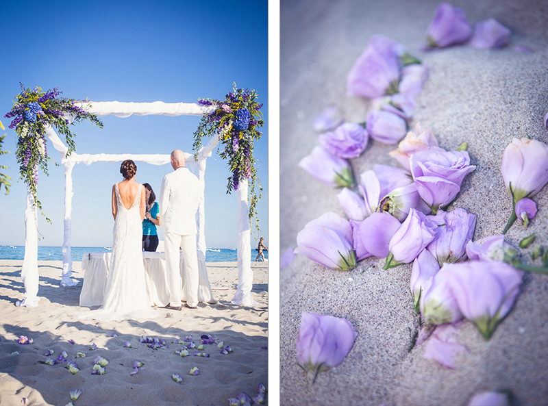destination-wedding_villasimius-57-1