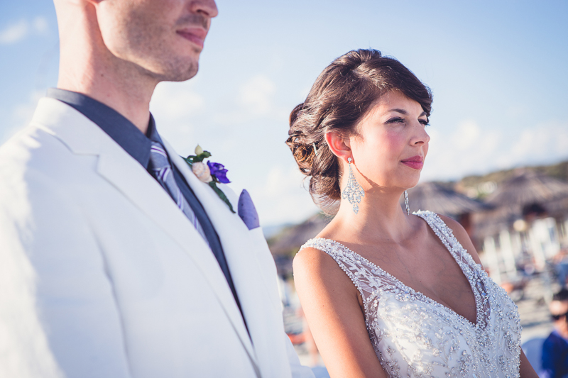 destination-wedding_villasimius-58