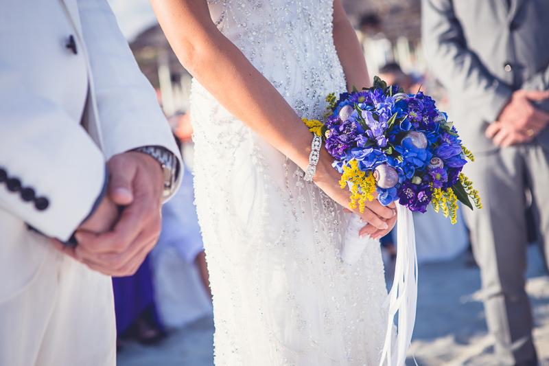 destination-wedding_villasimius-59